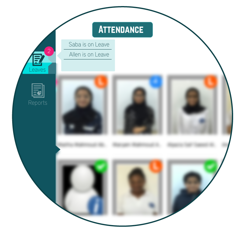attendance managment system Plugin tag: attendance  each user can do attendance management by  themselves  easily add a powerful hr / human resource management system  and.